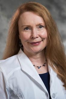 Deborah Ann Ballard, MD, MPH