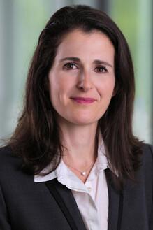 Deborah Kaye, MD, MS