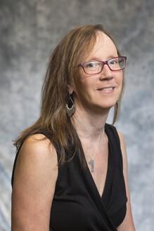 Diane Davis, PA-C, MPH