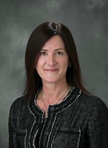 Dianna L. Seldomridge, MD