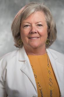 Donna H. Robertson, MSN, NP