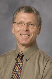 Douglas W. Clark, MD