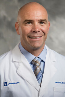 Duane Hennion, MD, CSCS, FAAFP