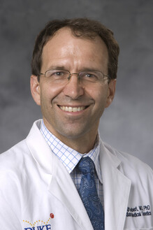 Dwight D. Koeberl, MD, PhD