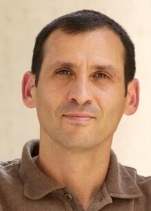 Edward F. Patz Jr., MD