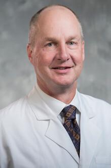 Edwin P. Alyea III, MD