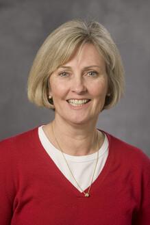 Elaine C. Matheson, DNP, PNP
