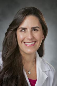 Eleanor Anne Vega, MD