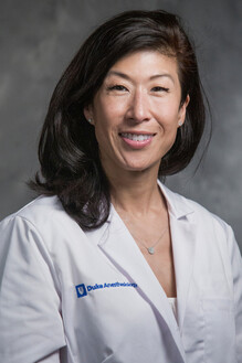 Eleanor H.J. Rhee, MD