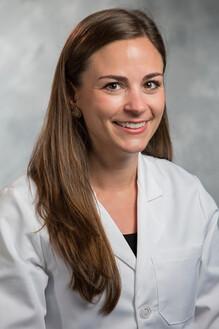 Elena Beidler, MD