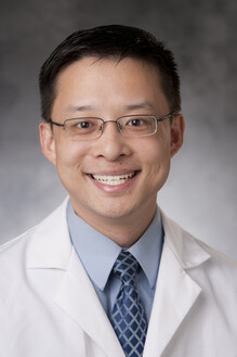 Eli Y. Chuang, MD