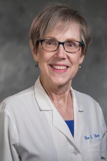 Elise A. Olsen, MD