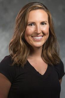 Elizabeth Bates Brown, CCC-SLP, MS
