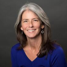 Elizabeth K. Goacher, PA-C