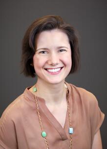 Elizabeth Kearney, PA-C, MPAS