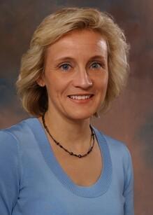 Elizabeth Landolfo, MD
