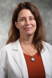Elizabeth Malcolm, MD, MSHS