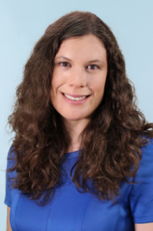 Elizabeth N. Fojtik, MD