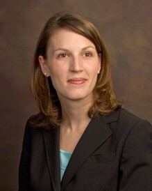 Elizabeth N. Pavlisko, MD