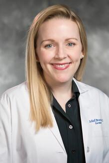 Elizabeth S. Bressler, MD