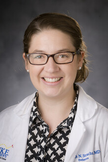 Elizabeth S. Erickson, MD