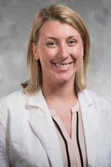 Elizabeth Zechinati, MSN, AGNP-BC