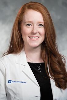 Ellen Leidig, MSN, FNP-BC, RN