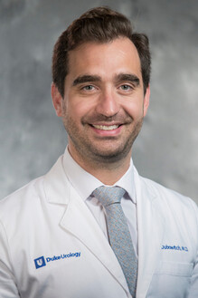 Elliot P. Dubowitch, MD