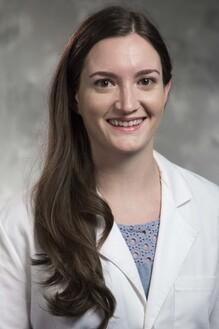 Elyse Barnett, MD