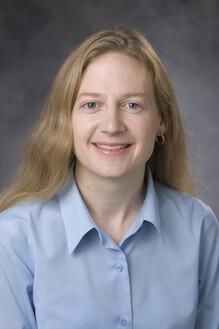Emily N. Vinson, MD