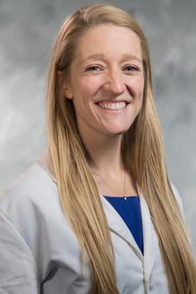 Emily VerHage, PA-C, MS