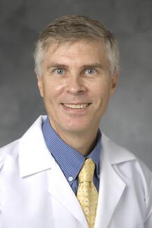 Emmanuel B. Walter, MD, MPH