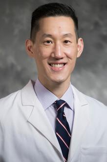 Eric C. Chu, MD