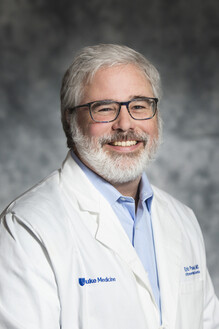 Eric A. Postel, MD