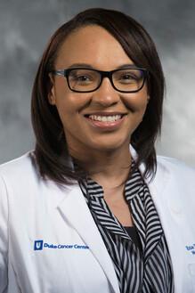 Erica L. Lampkin, DO, MS
