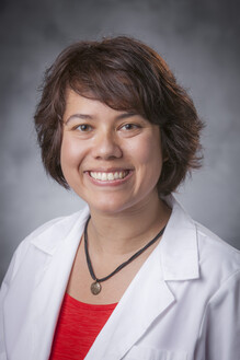 Erica S. Peethumnongsin, MD, PhD