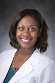 Erica Taylor, MD