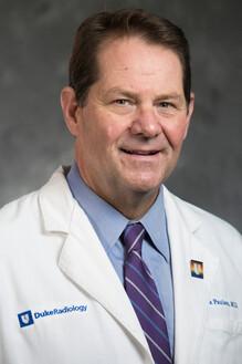 Erik K. Paulson, MD