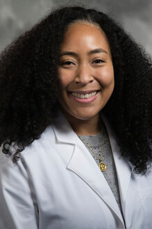 Erika Collins Cravanas, MD, FAAP
