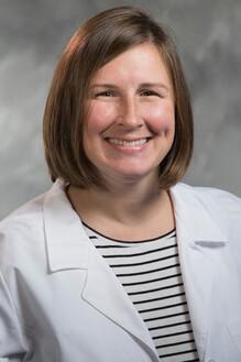 Erin C. Peck, MD, PhD