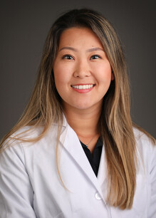 Erin J. Song, MD