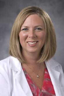 Erin L. Manning, MD, PhD