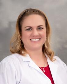 Erin R. Webb, DPT