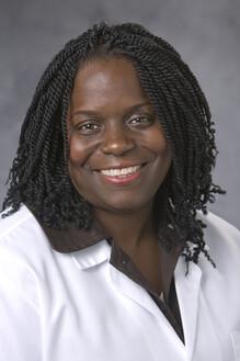 Ernestine C. Briggs-King, PhD