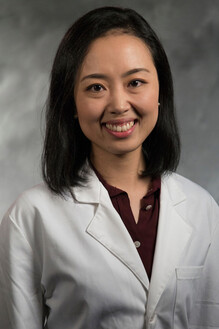 Esther Jeong, MD, MPH