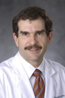 Eugene C. Kovalik, MD