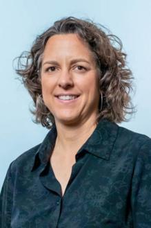 Eugenia F. Zimmerman, MD