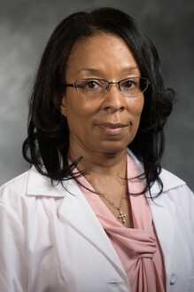 Fadrienne H. Sessions, MD, FAAP