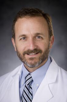 Farr A. Curlin, MD