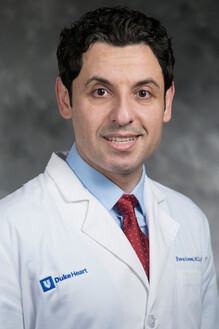 Fawaz Alenezi, MD, MSc